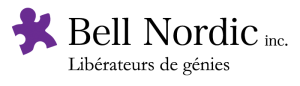 bell_nordic_fr